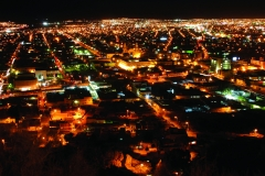 HERMOSILLO8